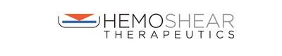 HemoShear Therapeutics (PRNewsfoto/HemoShear Therapeutics)