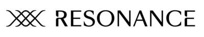 Resonance Consultancy Ltd. logo (CNW Group/Resonance Consultancy Ltd.)