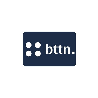 bttn. logo