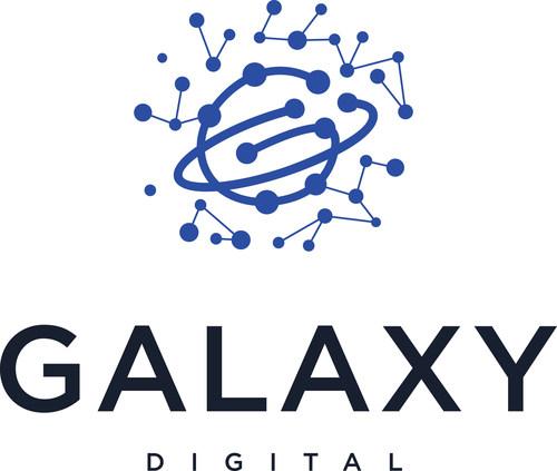 Galaxy Digital Logo