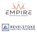 Empire Portfolio Group Acquires 11 Orangetheory® Fitness Studios...