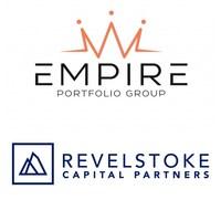 Empire   Revelstoke