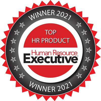 """The new DEI Benchmarks feature bolsters ADP's full suite of DEI capabilities, which recently earned recognition as a """"Top HR Product"""" as part of the 2021 HR Technology Conference."""
