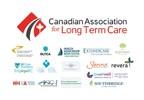 加拿大长期护理协会首席执行官呼吁在选举后采取加拿大团队的方式