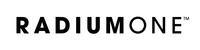 HD Logo (PRNewsFoto/RadiumOne) (PRNewsFoto/RadiumOne)
