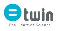 Twin Science & Robotics Logo