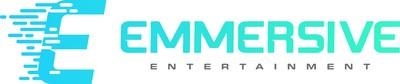 Emmersive Entertainment