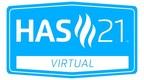 HAS21 Virtual Wraps Up Three Days of Impactful Programming on Data and Analytics in Healthcare