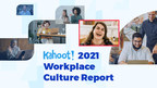 Study: 77% say remote workers are treated fairly at companies offering best-in-class collaboration technologies, while just 32% at companies with unsatisfactory solutions agree