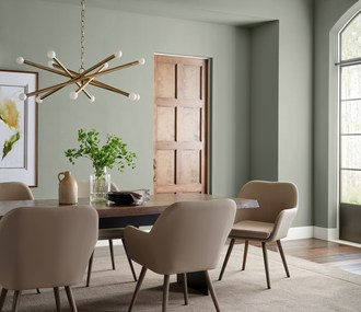 Sherwin-Williams Inspires a Fresh Start with 2022 Color of the