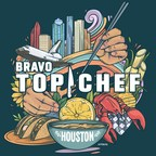 Bravo's Top Chef Selects Houston for Season 19