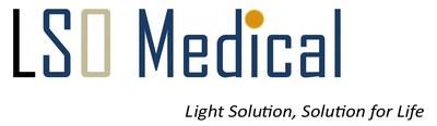 LSO Medical Logo