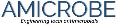 Amicrobe, Inc. Logo