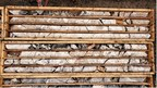 Defense Metals Drills 215 Metres Carbonatite in First Hole At Wicheeda Rare Earth Element Deposit