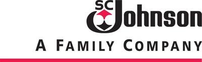 SC Johnson supera compromiso global y dona 15 millones de dólares para combatir enfermedades transmitidas por mosquitos