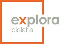 For nearly two decades, Explora has provided services to companies ranging from early stage biotechs to large pharma. Explora's service portfolio is backed by Ph.D.-level scientists with experience in preclinical in vivo workflow. As part of Explora's contract research package, staff can assist in or run comprehensive preclinical studies for clients in the event of capacity or expertise limitations.