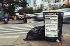 Dole Sunshine Company Harnesses New York's Trash to Create...