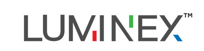 K&S shipped its latest, next-generation mini & micro LED placement system - LUMINEX -  September 2021