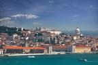 Nuevas e interesantes ubicaciones globales para residencia o ciudadanía ofrecidas por Get Golden Visa