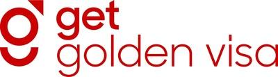 Get Golden Visa Logo