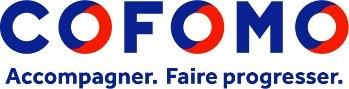 Cofomo Inc. logo (CNW Group/Cofomo)