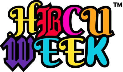HBCU Week Foundation