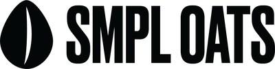 SMPL Oats (CNW Group/SMPL Oats)