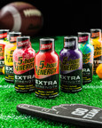 5-hour ENERGY Offers an Opportunity to Win the Ultimate Football...