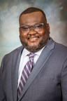 Commonwealth Hotels Appoints Samuel King as General Manager of The Radisson Hotel Jackson Downtown Capitol