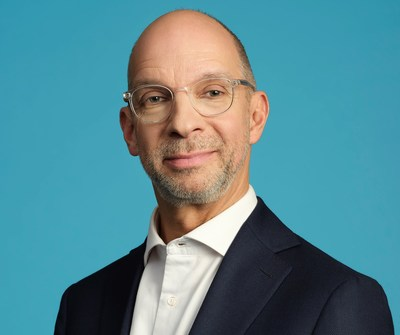 M. Stéphane Forget, nommé au conseil d'administration de l'ITHQ (Crédit photo : Sollio Groupe Coopératif) (Groupe CNW/Institut de tourisme et d'hôtellerie du Québec)