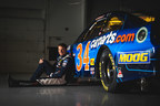 Michael McDowell Has a Lot to Race For Heading into Las Vegas...