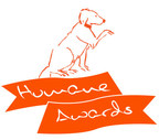 Subaru of America Named First-Ever Honoree of ASPCA® Corporate...