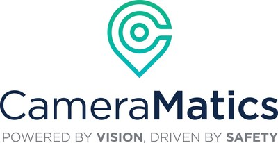 CameraMaticsis complete technology for Fleet and Driver Risk Management and is aFullStack IoT Company.Thesoftware platform is modular based on Connected Camera Technology, Vision Systems, AI, Machine Learning and Telematics, combined with Fleet Safety modules that help fleet operators to drive new safety standards across their fleet and drivers.