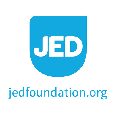 The Jed Foundation