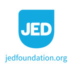 Kendra Scott Announces $100,000 Grant for The Jed Foundation, New ...