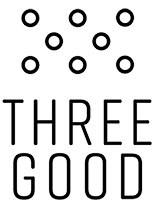 Three Good