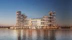 Metropolitan Premium Properties is listing the most expensive...