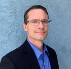 Hilco Global Hires Jesse Glossinger, a 15-Year Ford Motor Company ...