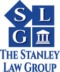 Circuit Court Sides with Sadler Attorney General's Attempts to Dismiss Litigation on Skill Games Fails