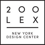 """The New York Design Center Integrates The Best In Design And Broadway In Their Biggest Event Of The Year - """"What's New, What's Next"""""""