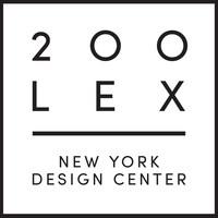The New York Design Center Logo