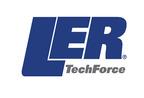 LER TechForce anuncia nuevo programa militar y amplía su alcance internacional