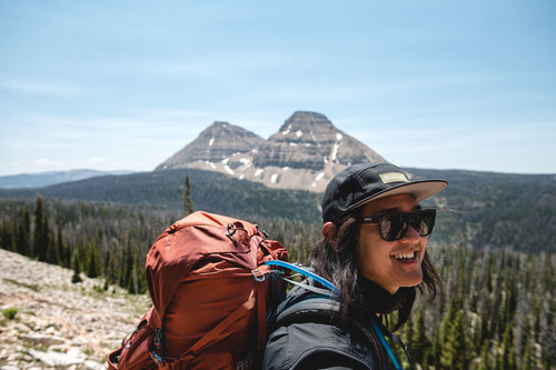 Backcountry and Competitive Cyclist, the leading specialty retailers of gear, apparel, and cycling products, launch a new loyalty program called Expedition Perks.