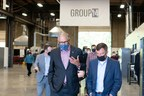 Battery Materials Manufacturer Group14 Technologies Commits to...