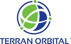 Terran Orbital Expands Irvine, California Operations with 88,930 Square Foot Lease at 400 Spectrum Center Drive