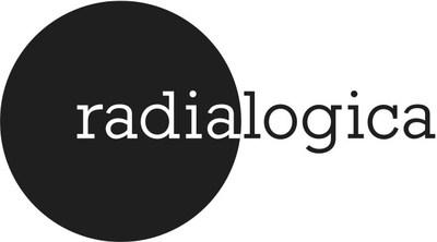 Radialogica Logo