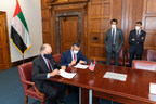 Senior UAE Economic and Trade Officials Conclude US Visit Aimed at Deepening Bilateral Cooperation
