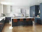 Zephyr Designer Collection Takes Kitchen Glamour To New Heights...