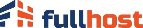 FullHost Logo