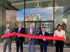 CGI celebrates new location in Hartford, Connecticut